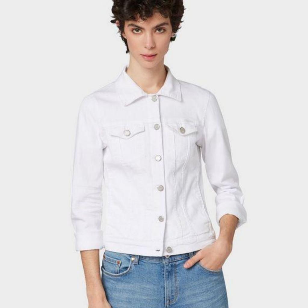 OTTO Jeans Jack x By Vosje